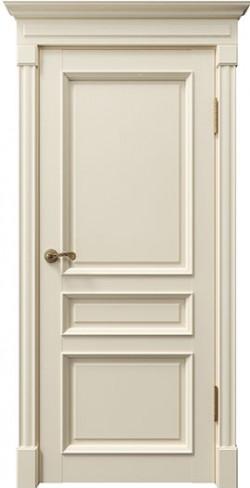 Дверь межкомнатная Rimini 80001 Керамик Серена