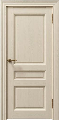 Дверь межкомнатная Sorrento 80012 Керамик Серена