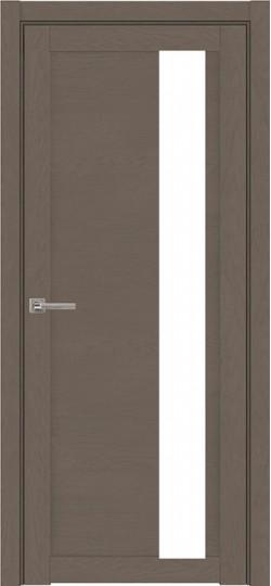 Дверь межкомнатная UniLine 30004 SoftTouch Тортора Soft touch