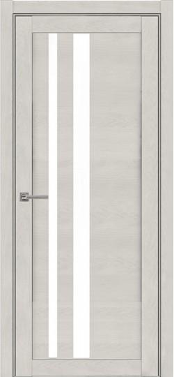Дверь межкомнатная UniLine 30008 SoftTouch Бьянка Soft touch