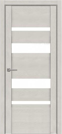 Дверь межкомнатная UniLine 30013 SoftTouch Бьянка Soft touch