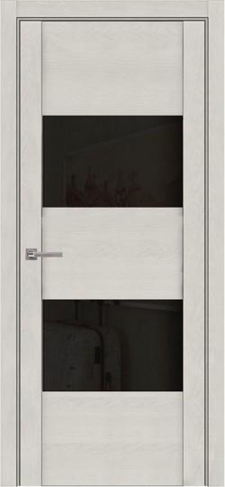 Дверь межкомнатная UniLine 30034 SoftTouch Бьянка Soft touch