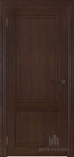 Дверь межкомнатная ВЕРСАЛЬ 40003 Дуб французский