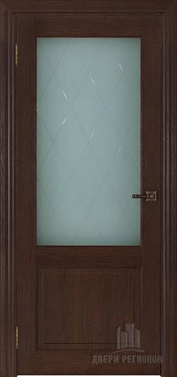 Дверь межкомнатная ВЕРСАЛЬ 40004 Дуб французский