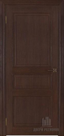 Дверь межкомнатная ВЕРСАЛЬ 40005 Дуб французский