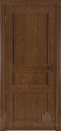 Дверь межкомнатная ВЕРСАЛЬ 40005 Дуб кавказский